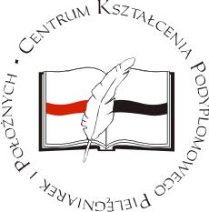 CKPPiP logo